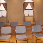 Join me for a meditation workshop!