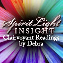 Schedule your Clairvoyant Reading